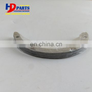 Diesel Engine Thrust Washer S4E S4F S6E Machinery Repair Parts