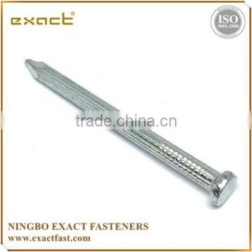hot sale good quality stainless steel concrete nail