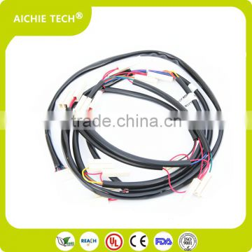 Pin Quick Disconnect Wire Harness Oven on