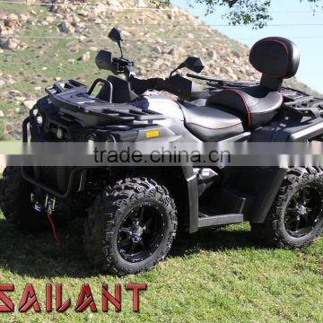 800cc ATVs 4x4 military vehicles motorcycle