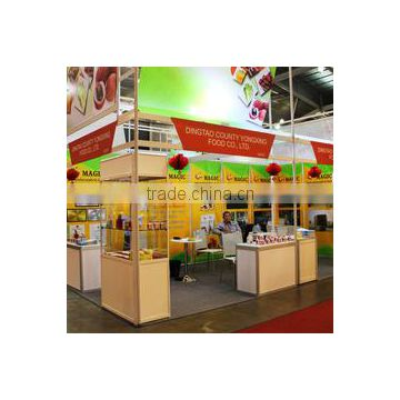Dingtao Yongxing Food Co., Ltd.