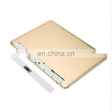 Y16 3G 9.6 inch 1GB+16GB Tablet PC
