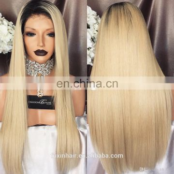 Wholesale brazilian hair cuticle aligned hairwholesale indian hair