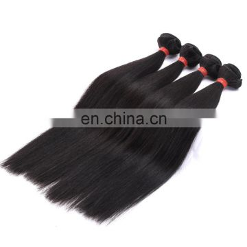 Wholesale Price Brazilian Remy Hair Human Hair Weaving