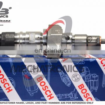 504091505 DIESEL FUEL INJECTOR FOR CASE / NEW HOLLAND ENGINES