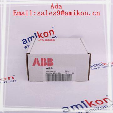 HE010207-306/39 HESG324257/E Abb Alarm Device ORIGINAL PLC