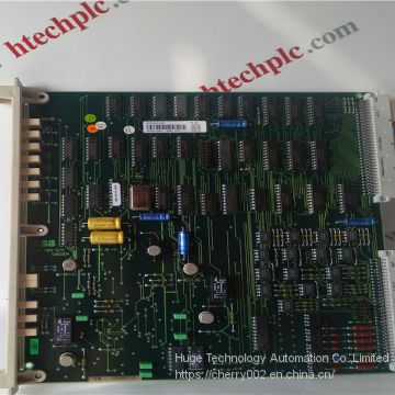 Brand New ABB PM633 3BSE008062R1 DCS MODULE AVAILABLE AT GOOD PRICE