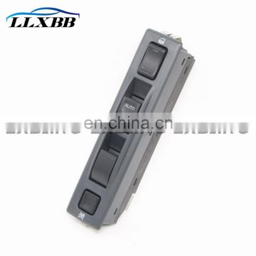 Power Window Master Switch 37990-57B00 For Suzuki Sidekick Vitara Geo Tracker 3799057B00 S09A66350A09