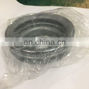 Genuine parts 8971747573 V348 fan drive belt pulley for truck
