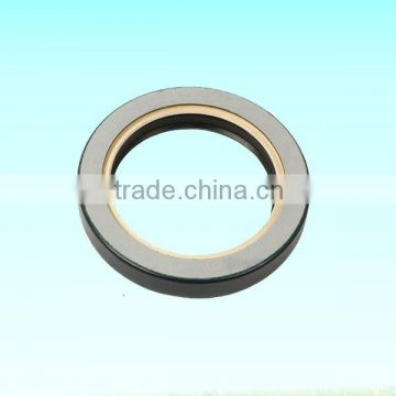 screw air compressor parts /bushing/ shaft sleeve/ oil seal/ lip seal/shaft oil seal
