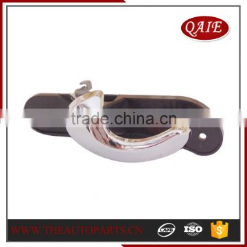 Made In China Car Door Shake Handles