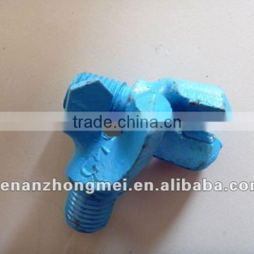 best selling coal mine bit/coal auger bit
