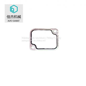 Auto Cylinder Gaskets for car