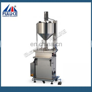 FLK CE stainless steel filling machine for sale