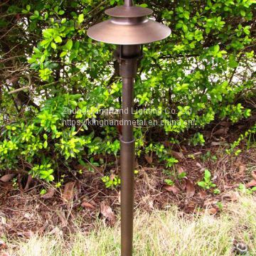 Area path lights outdoors landscape lighting manufacturers directory area path lights outdoors landscape lighting manufacturers directory aloadofball Choice Image