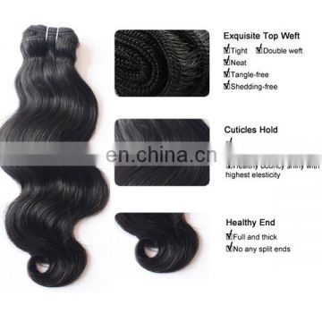 Free samples 8a virgin unprocessed peruvian hair with lace closure remy hair weave wholesale mink human hair bundles