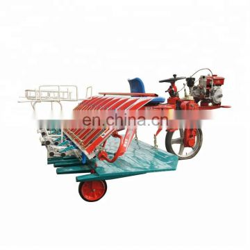 hot sale rice planting machine and prices
