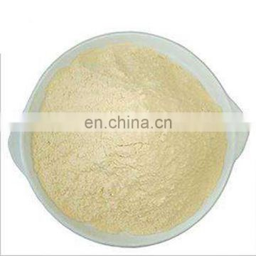 Big discounts thiocyclam hydrogen oxalate with 95%TC/ 50%SP purity