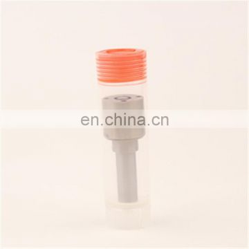 High quality  DLLA145P2557 Common Rail Fuel Injector Nozzle Brand new Diesel engine parts for sale