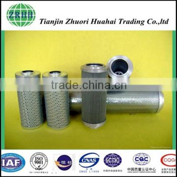professional supply high press and high quality Dust filter, air filter, powder recovery filter, industrial dust removal filter