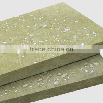 Best price rock wool insulation material, rock wool