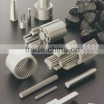 Grinding, cutting, stamping, mold, processing, precision mold,die mold,precision cnc machining services