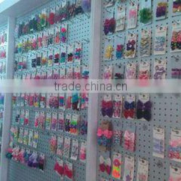 Jinhua Xing Hong Accessory Factory