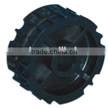 820 Classic Injection Moulded sprockets