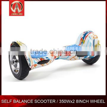two wheel, 10 inch, electric, hoverboard