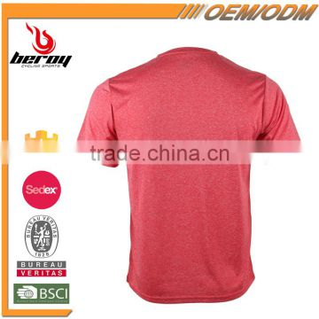 BEROY wholesale run wear for men, sports direct running clothes