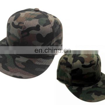 cotton customized snapback cap , hip-hop snapback caps , camouflage printing caps , baseball caps , cotton caps , hats and cap