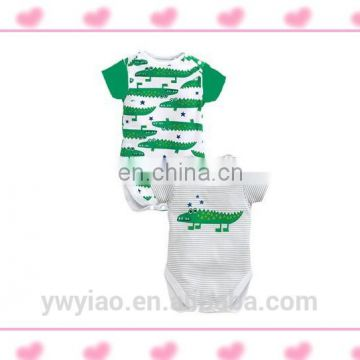 NEW DESIGNS BABY ROMPERS BABY CLOTHING