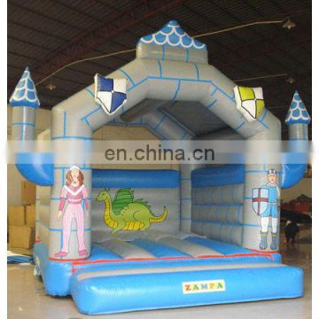 Inflatable bouncer house/bouncer Castle/Inflatable Jumper slide/moonwalk/playground/inflatable Game