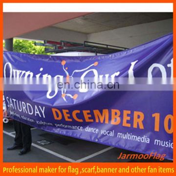 cheap wholesale hanging scroll banner
