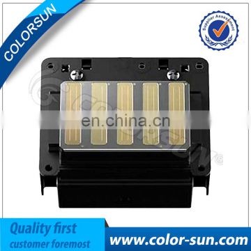 Original brand new F191040 Printhead For Epson 7908 9908 Printhead DX6