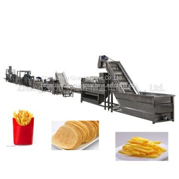 Cost of making potato chips business chips maker price in pakistan