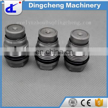 Common rail relief valve 1110010015 for fuel system