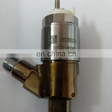 Diesel common rail Injector 326-4700 for c6.4 engine