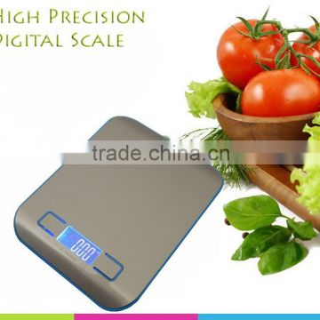 scale digital digital kitchen scale electronic kitchen scale