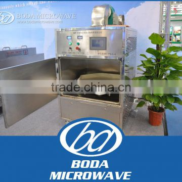 pecan dryer machine microwave dehydrating machines