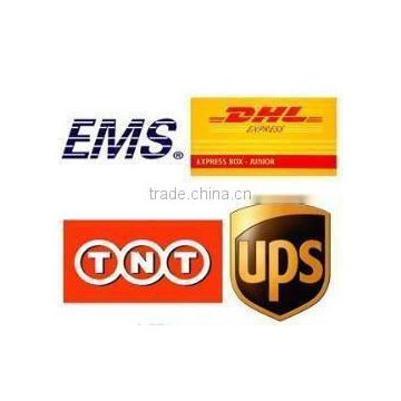 dhl air freight rates logistics company Beijing shipping agent air cargo from Ningbo to Duisburg