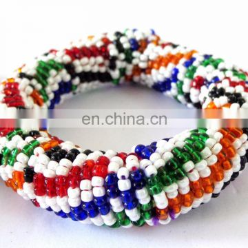 Indian artist handmade bangles/Bangles/Bohemian jewelry/Diwali offer/Bollywood Bangles/belly dance bangles/Indian beaded bangles