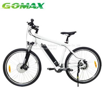 Motorized Drift Trike Trikes downhill Mountain Bike For Sale of ...