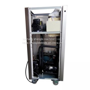 Batch freezer ice-cream machine/ carpigiani ice cream machine/ice cream machines prices