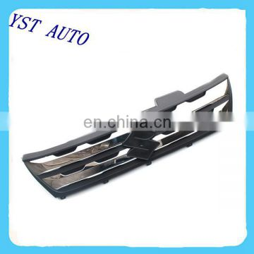 Car Parts OEM: 72111-56P00-5PK Chrome Radiator Grille for Suzuki New Vitara 2016-2017