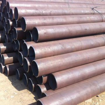 Api 5l X52 X56 X62 Pls2 Asme Sa 106 1.25 Steel Pipe Six Inch Steel Pipe