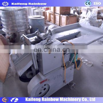 Factory Price Automatic Herbal medicines chopper machine herbal grinder machine chinese medicine grinder machine