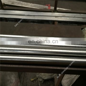 best quality hot rolled sus 304 303 316l stainless steel ss pin rods steel