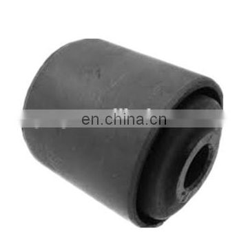 Rubber bushing for Japanese Car Y60 55045-06J00