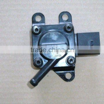 EXHAUST PRESSURE SENSOR 780801301 for BMW 330D 3 0 D of